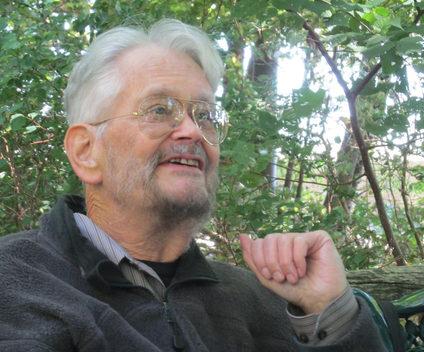 McDermott, Daniel: May 6, 1947 – January 4, 2016