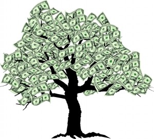 money-tree-images-money-tree-300x272