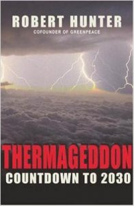 Thermageddon, Climate